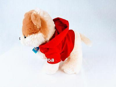 Gund Cutest Dog Boo Stuffed Animal Plush
