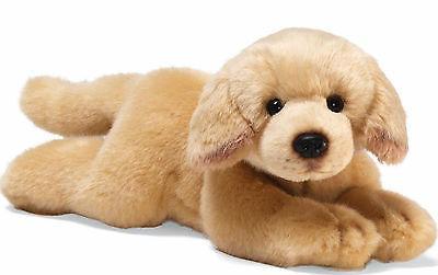 Gund Labrador Stuffed Plush New with Tags