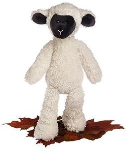 Mary Meyer Lankyloo Lamb 12 'Plush