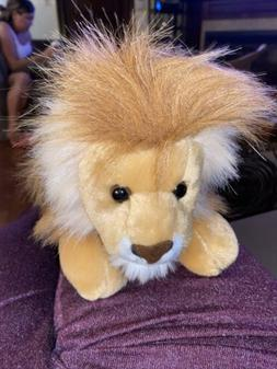 leonardus lion 12