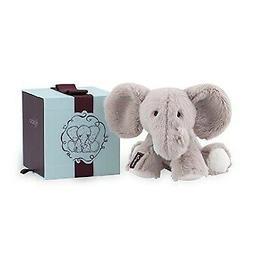 Kaloo Les Amis Peanut Elephant Animal Plush, Small