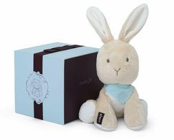 Kaloo Les Amis Praline the Rabbit Stuffed Plush Toy Medium A