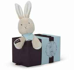 KALOO Les Amis - Plush Toy - Small Rabbit - Brand NEW