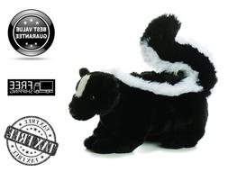 Lil' Sachet Cute Skunk Plush Cuddly Stuffed Animal All Age K