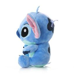 Lilo and Stitch Plush Toy 20CM Soft Touch Stuffed Doll Figur