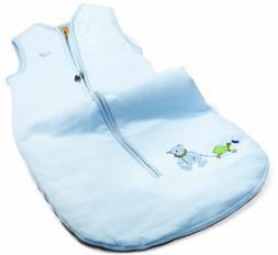 Steiff Steiff«s little circus Teddy bear sleeping bag, ligh