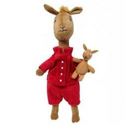 Kids Preferred Llama Llama Large Plush 77100