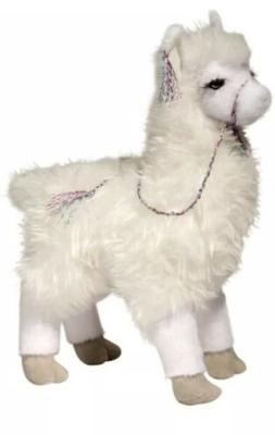 llama stuffed animals and plush toys by