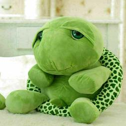 Lovely Turtle Turtle Stuffed Animals Soft Stuffed Toy Childr