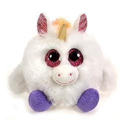 Fiesta Toys Lubby Cubbies Sunshine the Unicorn Plush Stuffed