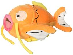 Magikarp Fish Plush Toy Pokemon Gold Koiking Water Type Stuf