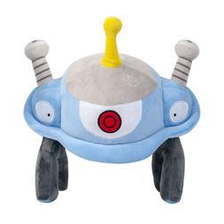 Pokemon Magnezone 10inch Stuffed Animals Soft Doll Kids Toy