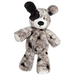 Mary Meyer Marshmallow Junior Asher Puppy Soft Toy