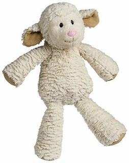 Mary Meyer Marshmallow Big Lamb Plush Toy, 20-Inch