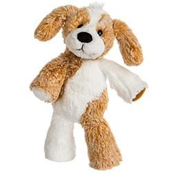 Mary Meyer Marshmallow Junior Ginger Puppy Soft Toy