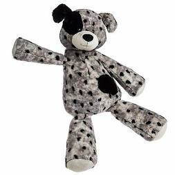 """Mary Meyer Marshmallow Great Big Asher Puppy Soft Toy, 26"""""""