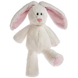 Mary Meyer Marshmallow Sugar Bunny Soft Toy