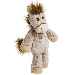 Mary Meyer Marshmallow Zoo Happy Horse Soft Toy