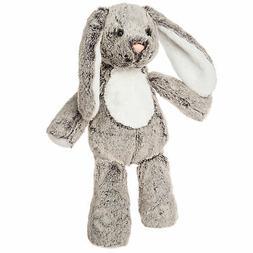 Mary Meyer Marshmallow Zoo Stuffed Animal Soft Toy Brently B