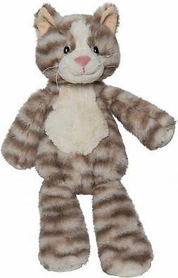 Mary Meyer Marshmallow Zoo Stuffed Animal Soft Toy, 13-Inche