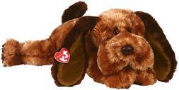 Ty Memphis - Hound Dog