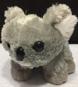"Wild Republic Mini Cuddlekins KOALA 7"" Plush Stuffed RARE Pr"