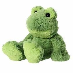 mini flopsie 8 fernando frog