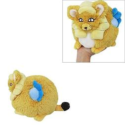 Squishable /Mini Sphinx Plush – 7""