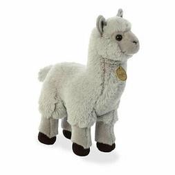 "Miyoni - Alpaca Grey 12"""