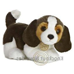 Miyoni Tots Beagle Pup 10 by Aurora