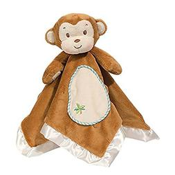 Monkey Snuggler
