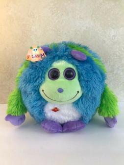 TY MONSTAZ Benny - LARGE 37908 - Stuffed Animals Plush Stuff