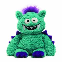 GUND Monsteroos Winger Stuffed Animal