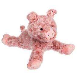 Mary Meyer Muddles Pig Soft Toy