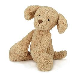 Jellycat Mumbles Puppy, 15 inches