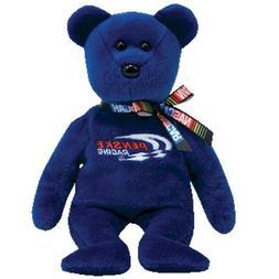 Ty NASCAR Kurt Busch # 2 - Bear