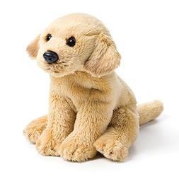 Nat & Jules Everyday Collection - Yellow Lab Stuffed Animal