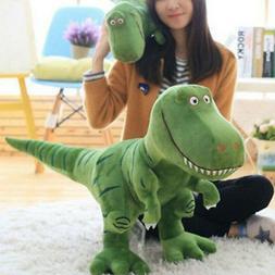 New 2019 Cute Dinosaur Dino Stuffed Animal Hobbies Cartoon K