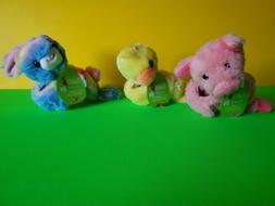 Best Stuffed Animals For Boy, Slap Bracelet Stuffed Animals Stuffed Animals Org