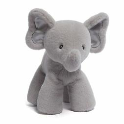 "New Baby Gund Bubbles Elephant Stuffed Animal 9"" NWT #404839"