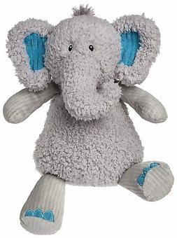 "New Mary Meyer Big Echo Elephant Stuffed Animal 16"" NWT #526"