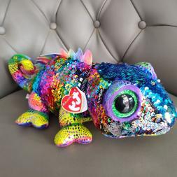 New chameleon lizard unicorn <font><b>Cat</b></font> dog <fo