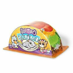 new full case all 12 cutetitos babitos