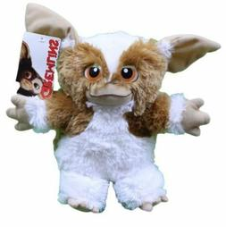 new gizmo 10 plush stuffed animal nwt