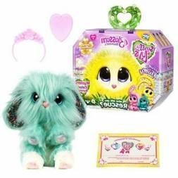 NEW Little Live Scruff-a-Luvs Plush Mystery Rescue Pet Stuff