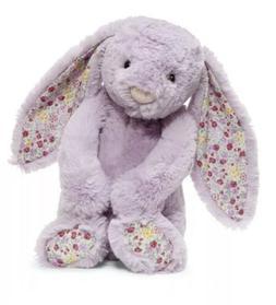 NEW NWT Jellycat Blossom Jasmine Bunny - 12 inches