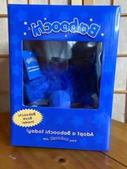NEW Baboochi Stuffed Animal Toy, Plush Doll, Fun Interactive