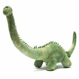 "Niuniu Daddy 31.5"" Plush  Baby Dinosaur Stuffed Animal Toy"