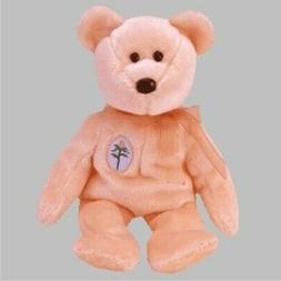 NMT* Ty Beanie Baby ~ DEAREST the Bear ~ MINT with MINT HANG