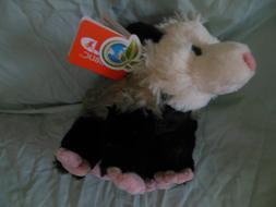opossum 8 mini cuddlekins by plush stuffed
